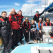 HDWT-volunteers-and-NATS-employees-onboard-the-charitys-research-vessel-Silurian-811×502