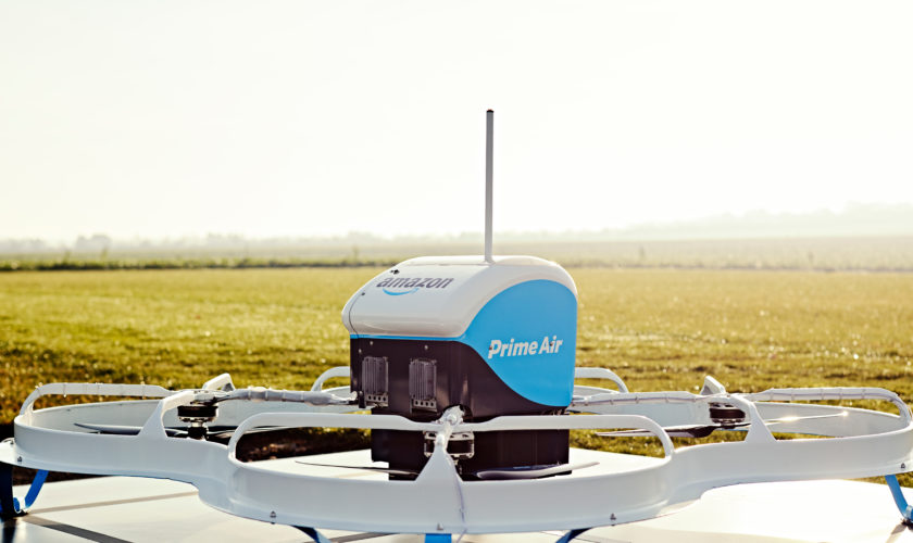 Amazon Prime Air_Private Trial_Ground-HIGH RES