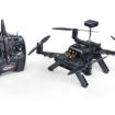 RS COMPONENTS _ rs670-intel_aero_drone-3