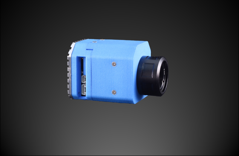 TeAx adds thermal imaging capabilities to drones as market