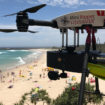Westpac-little-Ripper-Liefesaver-at-Yamba