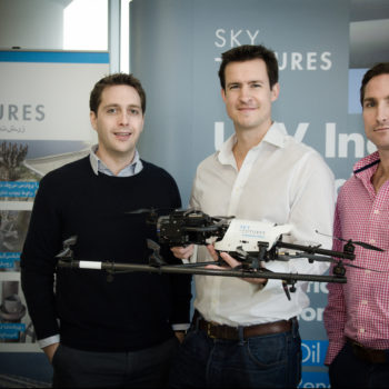 sky-futures founders