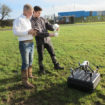 ABJ Drone Academy1
