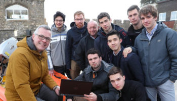 2018-03-09-09-44-28-uwc-atlantic-college-students-work-with-rolls-royce-on-new-technologies-to-save-lives-at-sea-2587-1-image1