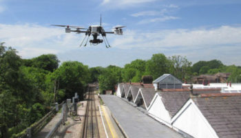 Amersham-drone-survey-final-SQU-800×715