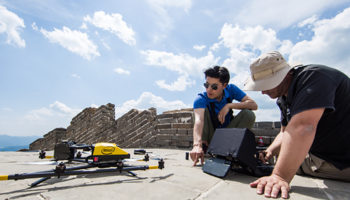 Intel-drone-Great-Wall-2 (1)