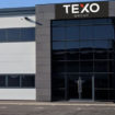 Texo Group HQ