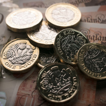 Sterling Rates To Fluctuate During Brexit Negotiations
