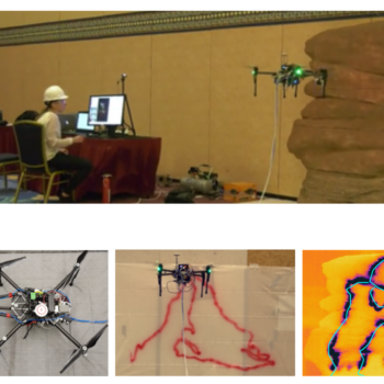 PaintCopter-An-Autonomous-UAV-for-Spray-Painting-on-3D-Surfaces-Image