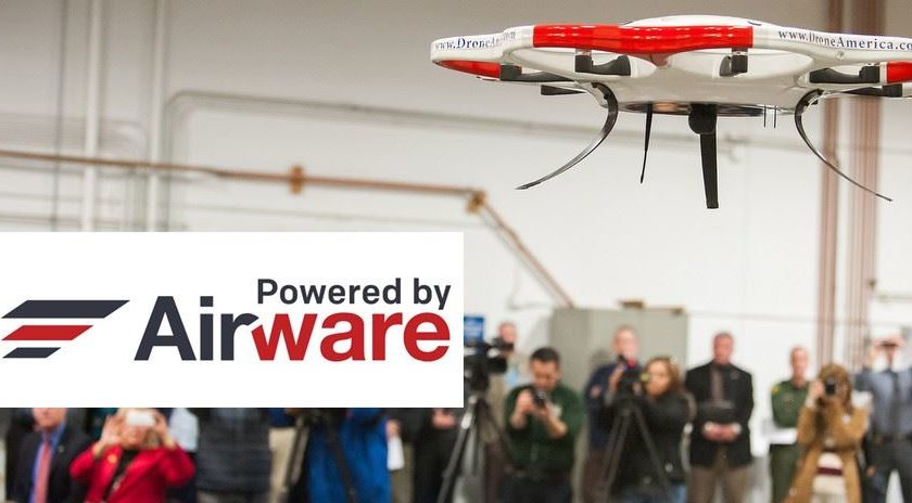 airware-drone-operating-system