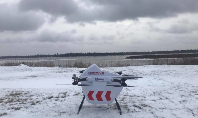 drone-delivery-840×500