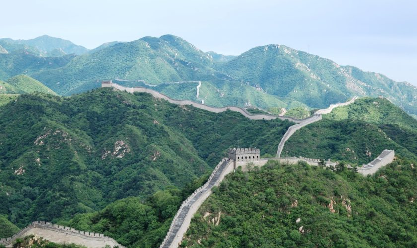 the-great-wall-2190047_1280