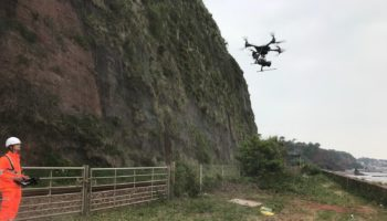 NetworkRailDrone1