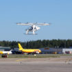 190830-Volocopter-2X-First-Airtaxi-Helsinki-1 (1)