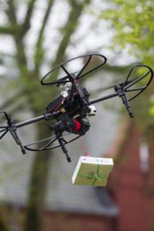 a2z-drone-delivery