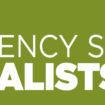 emergencyservicespecialists