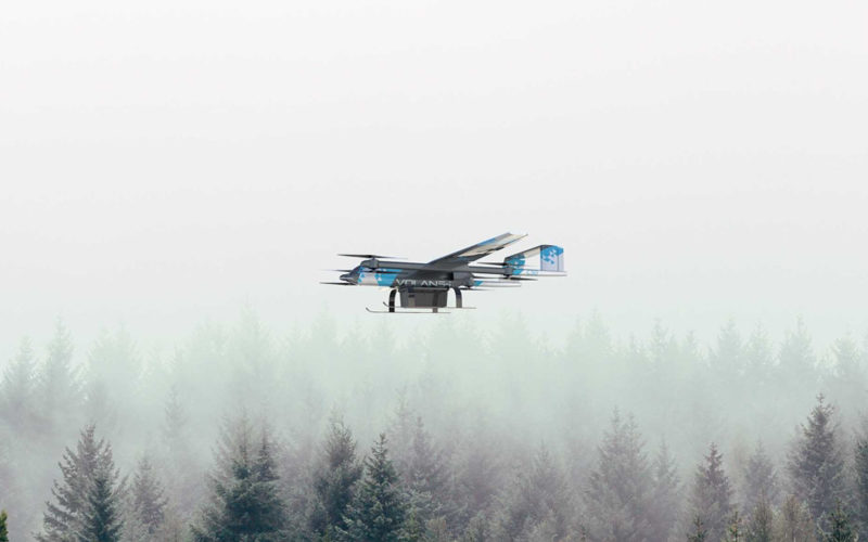 volans-i-drone-delivery-1030×740