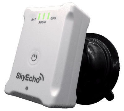 skyecho2-on-mount-670×600-400×358