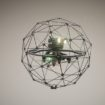 Drone_No_3_at_2018_stakeholder_event_960_x_640