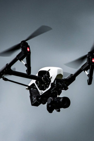 multicopter-1873532_1280