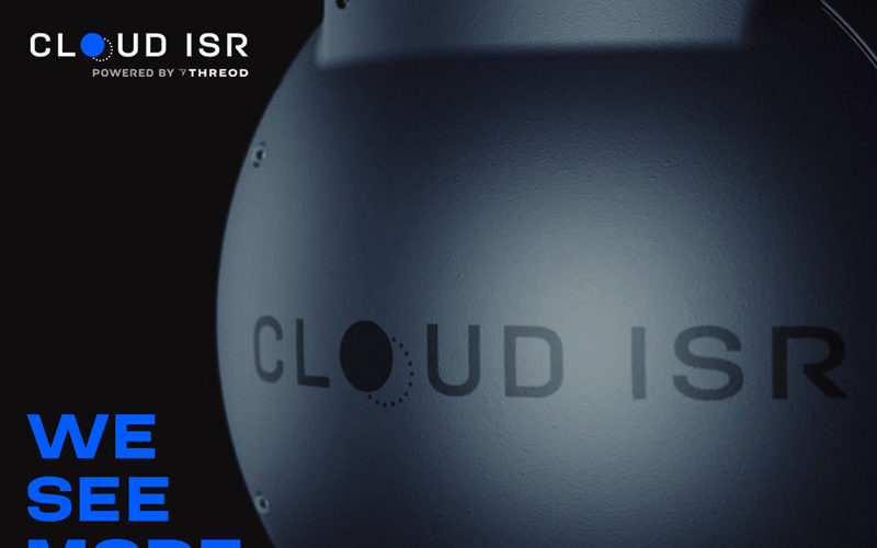 Cloud-ISR-powered-by-Threod-Systems-2048×1463