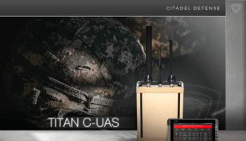 Citadel_Soldier_Protection