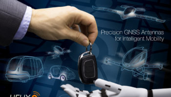 670690_wayra-intelligent-mobility-accelerator-press-release