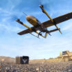 VOLY-C10-drone_Taking-Off-at-Construction-Site_Volansi_sm