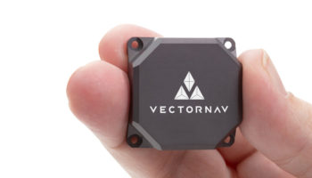 VectorNav Tactical Embedded