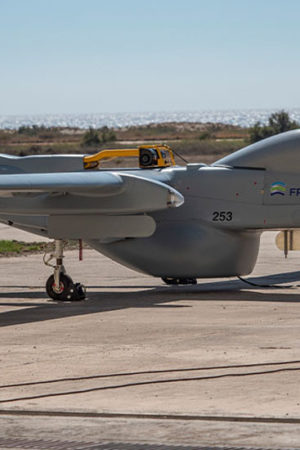 european-border-and-coast-guard-agency-selects-airbus-and-iai-for-maritime-rpas_1_825x515