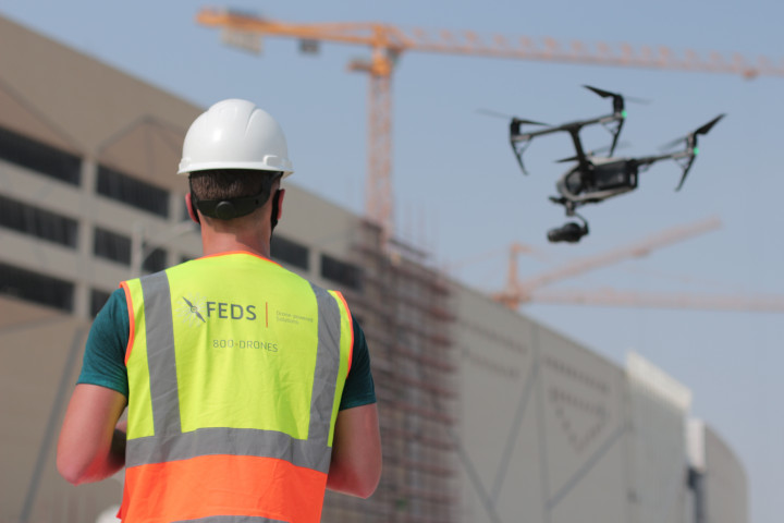 feds-drones-in-construction