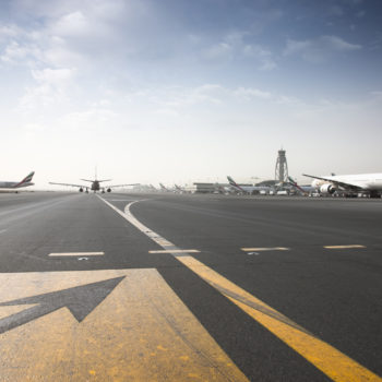 dxb-airside—taxiway-crop