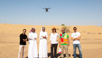 Cafu-drones-Ghaf-trees-in-UAE