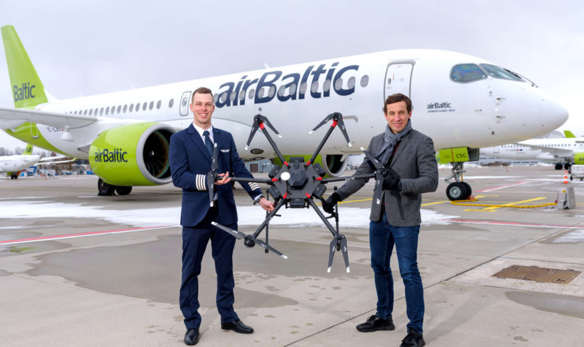 LMT_airBaltic crop