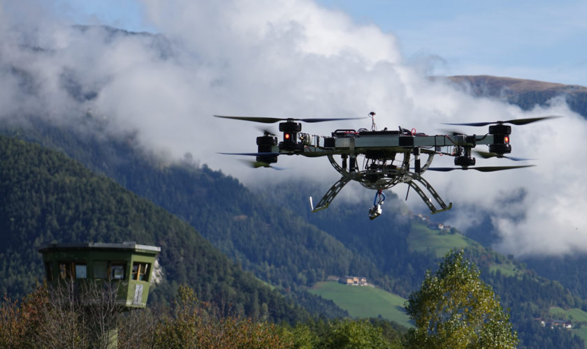 Drone-in-the-sky_300