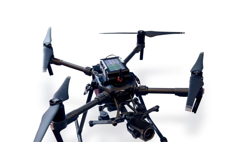 Spectrum-Compact-with-drone