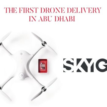 Drone-based-Transportation-Logistics-Company-Launched-in-Abu-Dhabi