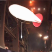Air-Balloons-used-for-inspection-before-drones-were-available